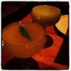 picca-drinks